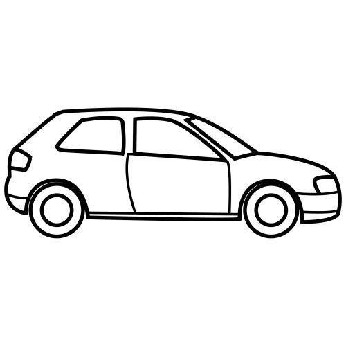 carro-dibujo