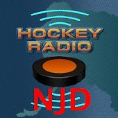 New Jersey Hockey Radio