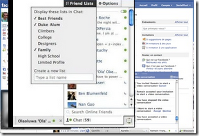 disable facebook chat sidebar