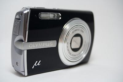 mju1200-1.jpg