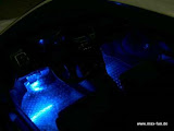 und wieder blau ;)