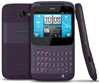 htc-chacha-purple-big