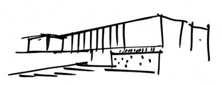 croquis-casa-fleischmann