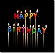 happy_birthday_candles-2011