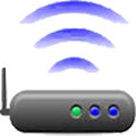 Fake WIFI Accelerator icon
