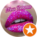 Ness Rokma off