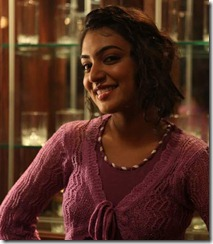 nazriya_beautiful_pics