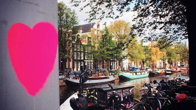 heartamsterdam