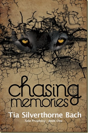 Chasing_Memories_Final_FOR WEB 5713