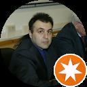Immagine del profilo di Filippo Canali