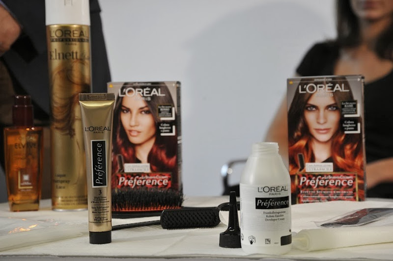 l'oreal paris, beauty, trattamento capelli, italian fashion bloggers, fashion bloggers, street style, zagufashion, valentina coco, i migliori fashion blogger italiani