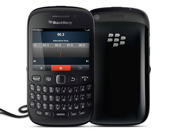globe blackberry curve my super plan 299