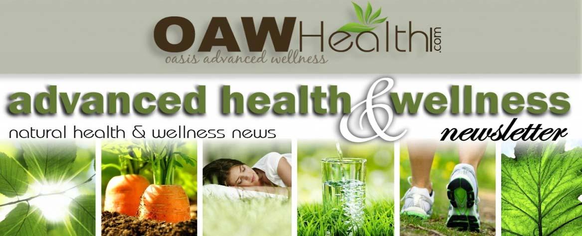 Wellness sức khỏe của mọi nhà