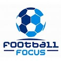 Football Focus icon