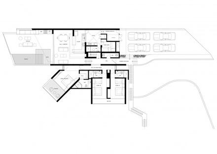plano-casa-l-5-vertice-arquitectos