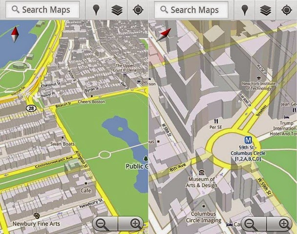 google-maps-android(FILEminimizer)(FILEminimizer)