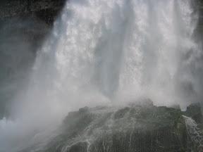 092 - Vista cascadas.jpg