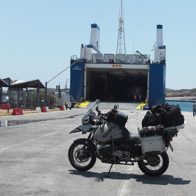 בנמל ביון.jpg