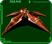 drache-metal-warriors-snes