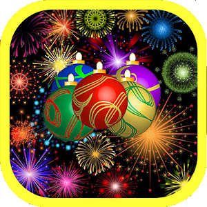 Shoot Bubble 2015 for PC and MAC