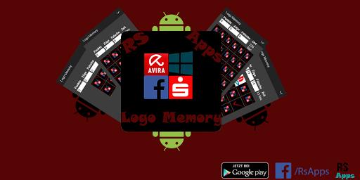 【免費解謎App】Logo Memory-APP點子