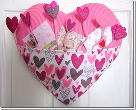heart wreath 2