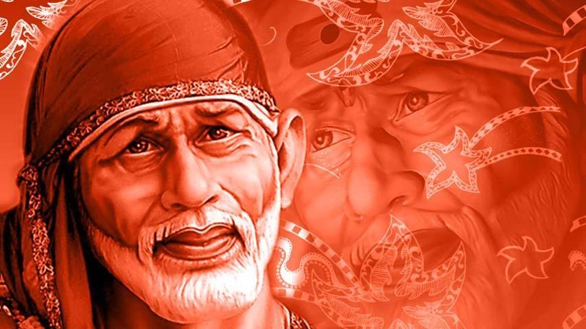 sai baba aarti mp3 songs free download hindi