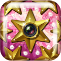 Beauty Photo Makeover icon