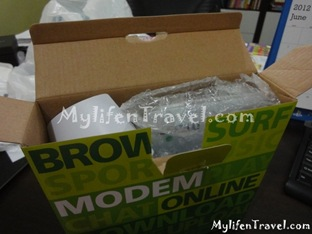 Maxis wireless broadband package 061