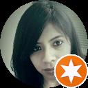 Roxana Nizama
