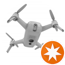 buy here pay here Woodbridge dealer review by Silino Drone