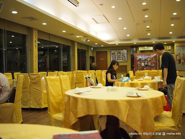 【食記】南投金都餐廳@埔里 : 在地美味食材,吃合菜也能很有氣質! 中式 區域 午餐 南投縣 台式 合菜 婚宴 晚餐 農產品料理 飲食/食記/吃吃喝喝