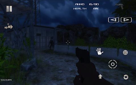 Dead Bunker 4 Free v1.1.6