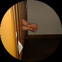 Immagine del profilo di ROSELLA QUARTO