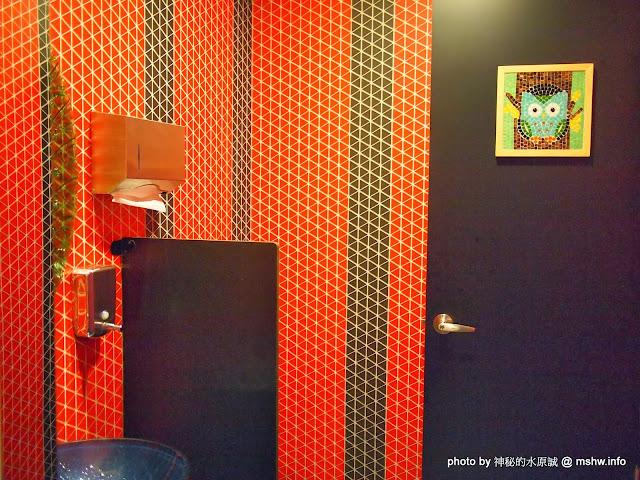 【食記】台中HuKu幸福時尚創作料理@西區捷運BRT中正國小 : 下一站,Huku~讓人洋溢於幸福中的貓頭鷹主題餐廳! 下午茶 區域 午餐 台中市 咖啡簡餐 壽司 定食 宵夜 居酒屋 捷運美食MRT&BRT 排餐 日式 晚餐 火鍋/鍋物 生魚片 蓋飯/丼飯 西區 輕食 酒類 飲食/食記/吃吃喝喝