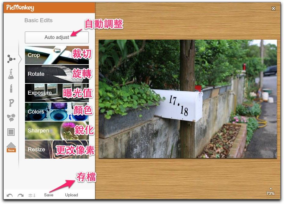 Findermap002.jpg