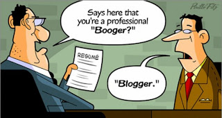 professional-blogger-570x302