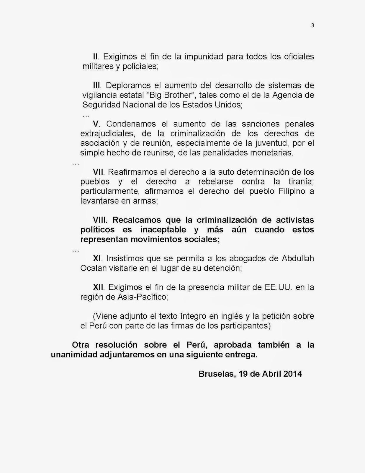 bru+castellano+190414+r_P%C3%A1gina_3.jpg