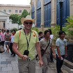 Тайланд 15.05.2012 10-13-01.JPG