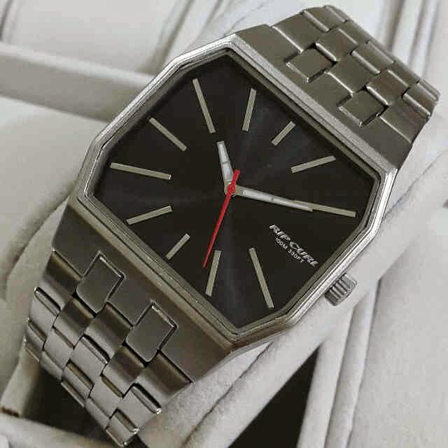 Jual jam tangan Ripcurl,Harga jam tangan Ripcurl, jam tangan Ripcurl,