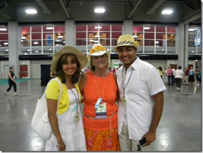 Convention 2011 121