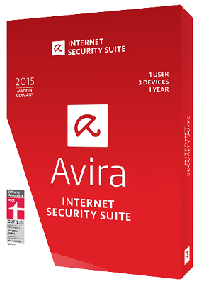 Avira Internet Security Suite 2014 v14.0.7.342 Full