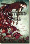 WON-Shattered Souls
