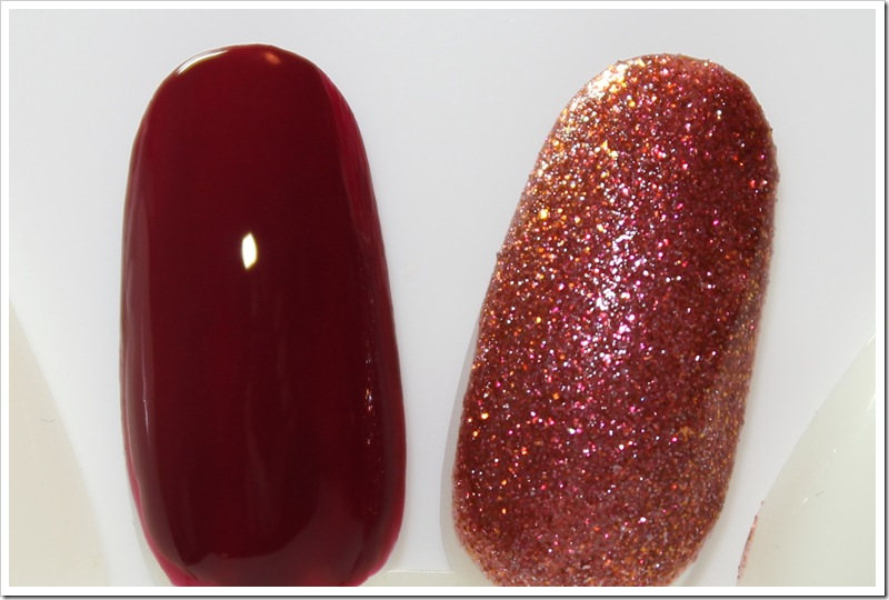 abfafb40b27 Últimas compras en KIKO - MOLI-ART   Beauty Blog