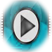 File Manager Video Player