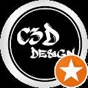 C3D DESIGN