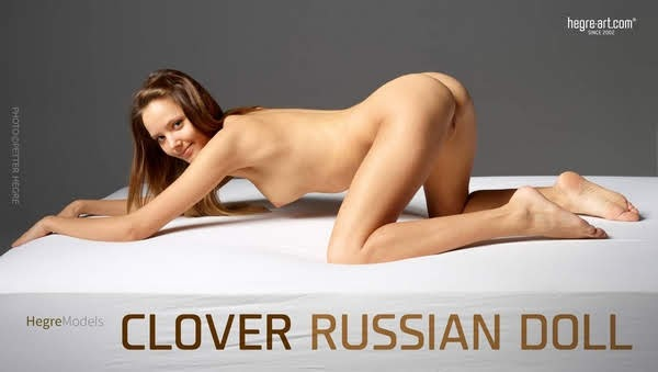 1498849138_clover-board-image-1920x [Hegre-Art] Clover - Full Photo and HD Video Pack 2012