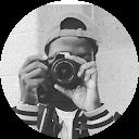 Alix Cornay