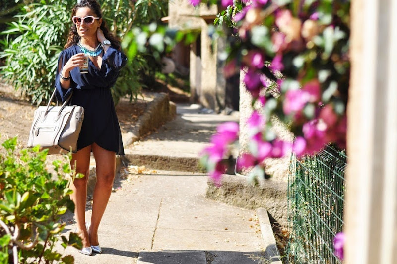 sarenza-shoes-outfit-fashionblogger-axparis-celine-bag