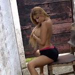Dominic Torrente – Sexy Fotos Variadas CaliEsCali Foto 28